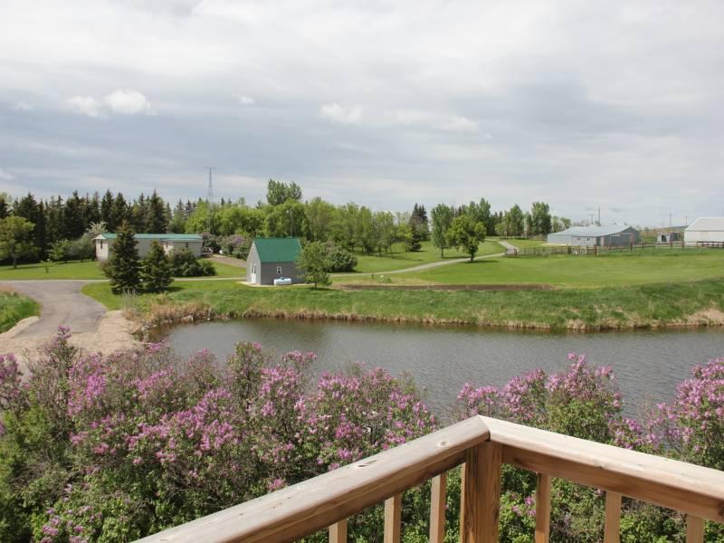 Bottineau,North Dakota 58318,2 Bedrooms Bedrooms,2 BathroomsBathrooms,Residential,1019